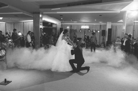Fotograf nunta Constanta